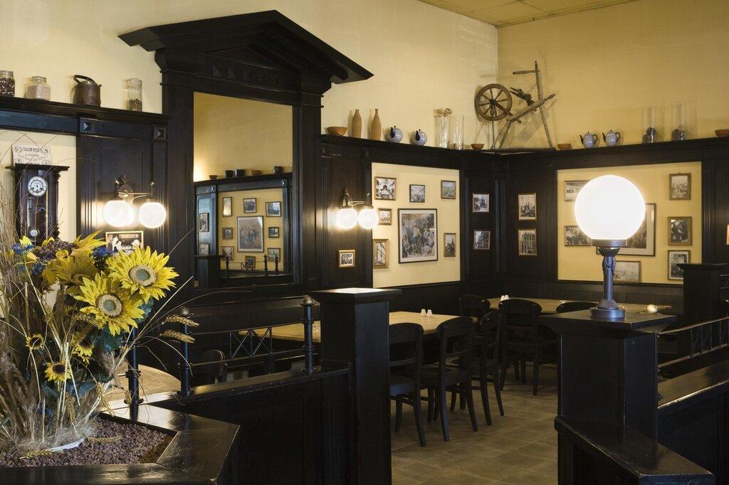 пауланер ресторан спб фото энергетическое строение
