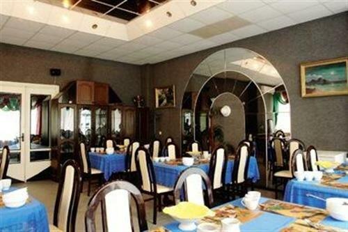 SPA Resort Roscha