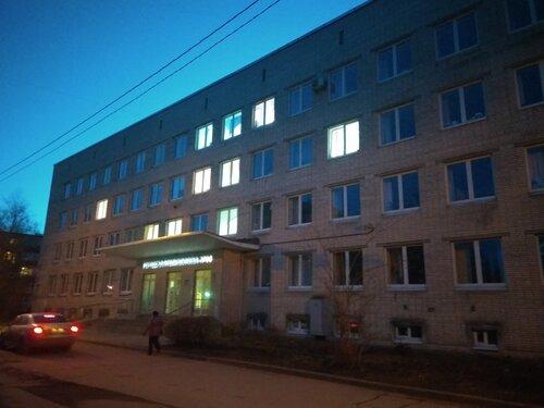 Merino поликлиника 86 взрослая сайт нашем