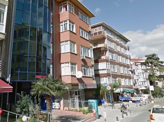 Royal Residence Istanbul