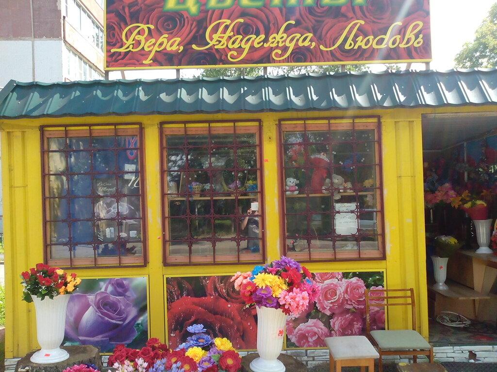 Цветы круглосуточно великий новгород дешево, оптом