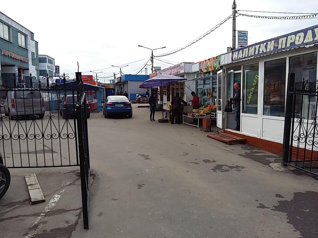 Вывод сайта в топ яндекс Северная улица (город Щербинка) ссылочная пирамида Улица Академика Хохлова