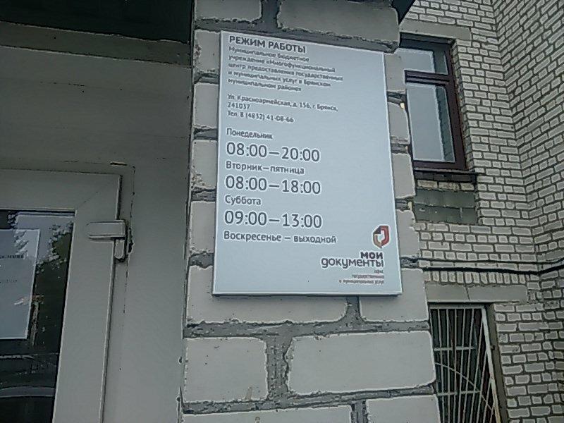 дебет 91 кредит 04