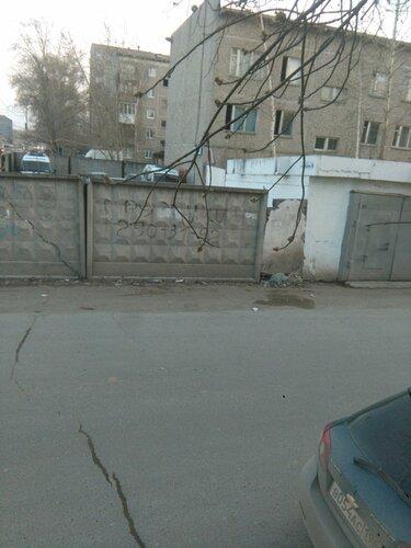 образец формы отдел полиции кировского района екатеринбурга 40летия комсомола новые