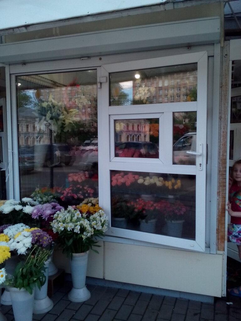 Магазин цветов в воронеже цены, база цветов галантус