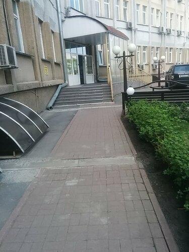 Сибирский бетон кемерово текстура бетон пнг