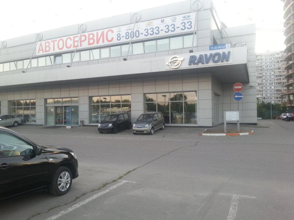 Автосалон север автоплюс в москве купить машину в ломбарде в москве недорого