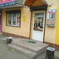 Салон мебели Кормен, Изготовление шкафа-купе в Городском округе Смоленск