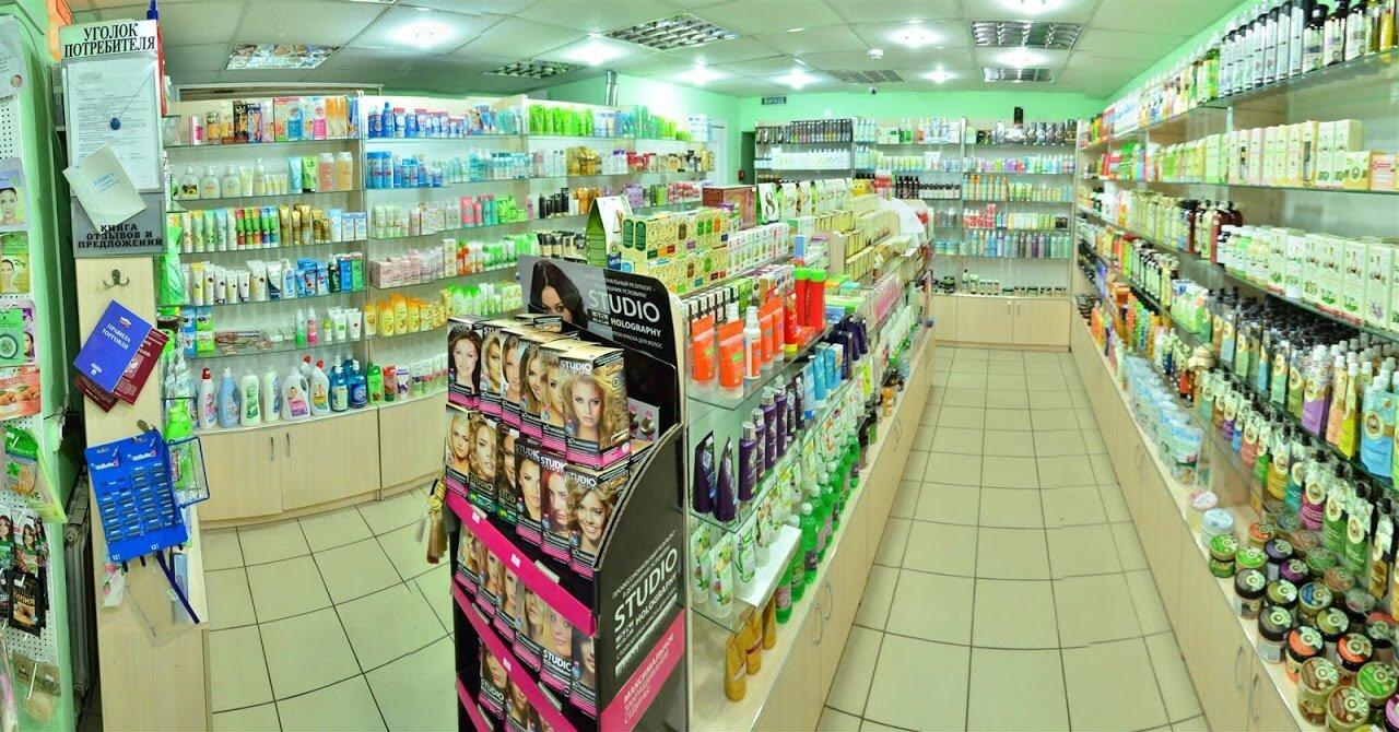 Белорусская косметика купить в симферополе купить мустела детская косметика