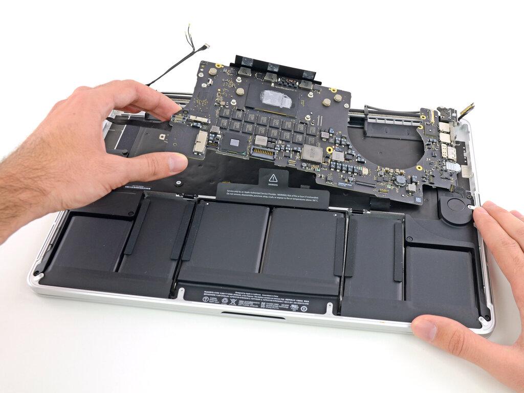 ремонт телефонов — Apple Балашиха — Балашиха, фото №1