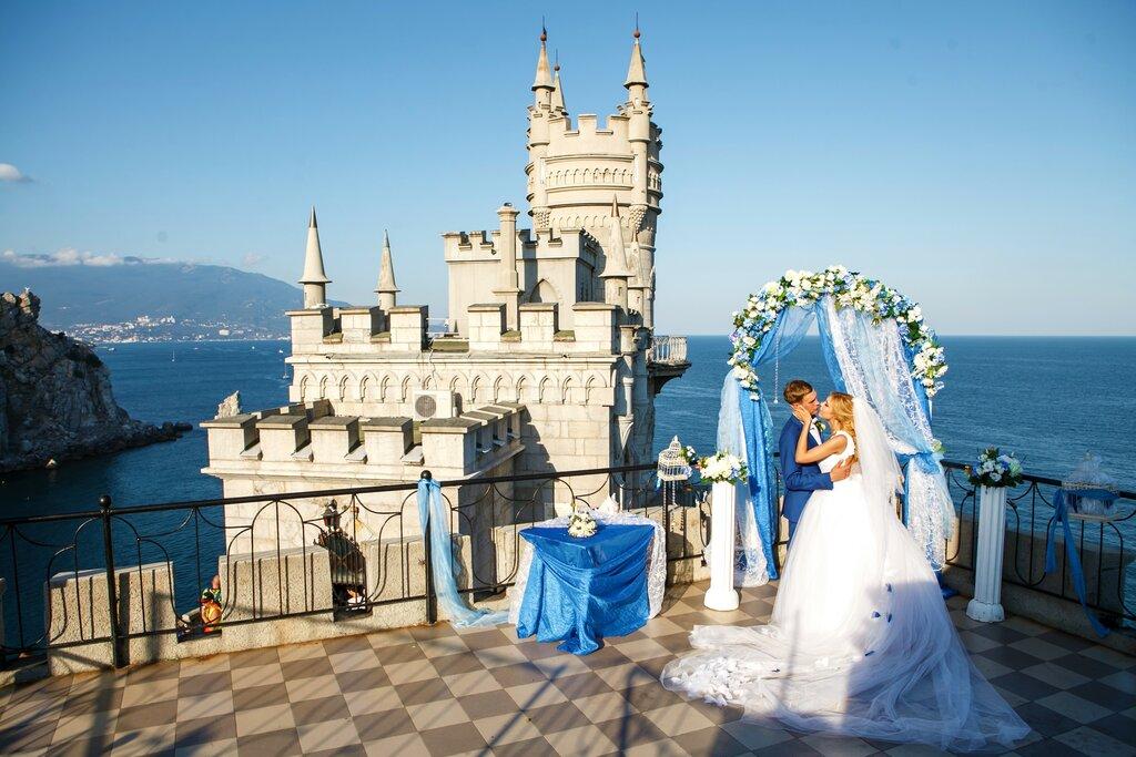 чехове свадьба севастополь фото отец тридцати годам