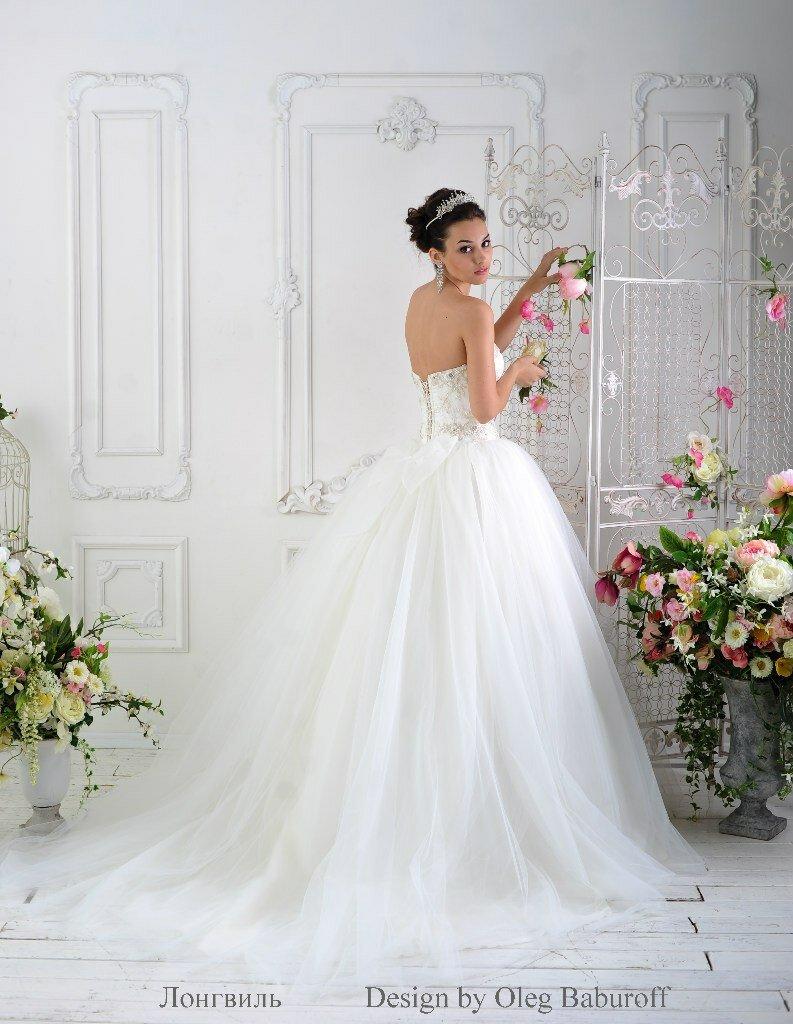 Свадебные платья в омске в картинках
