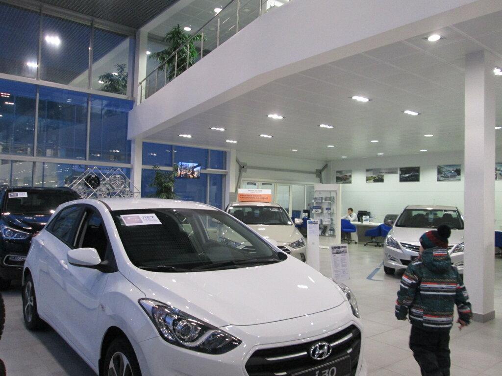 Отзывы о автосалоне аванта в москве новый авто в москве в автосалоне