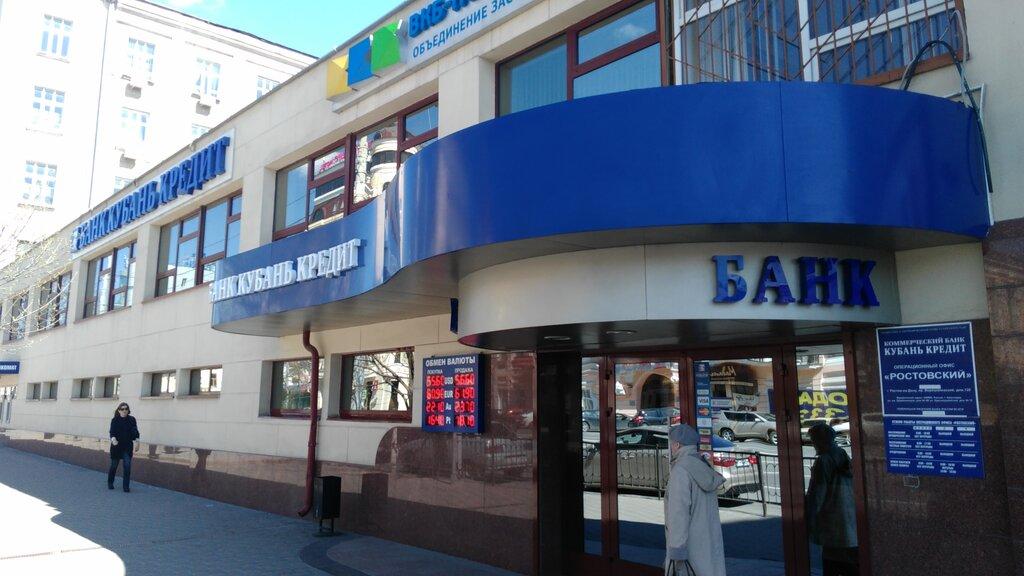 Оформить кредит в нижнем новгороде с плохой кредитной историей