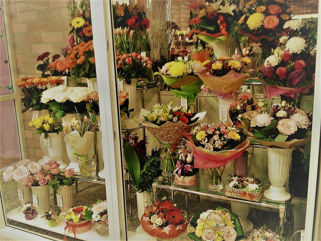 Магазины цветов в колпино нева, букеты цветов спб