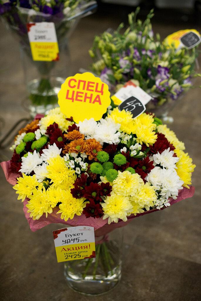 Хризантемы фото, доставка цветов новогиреево дешево