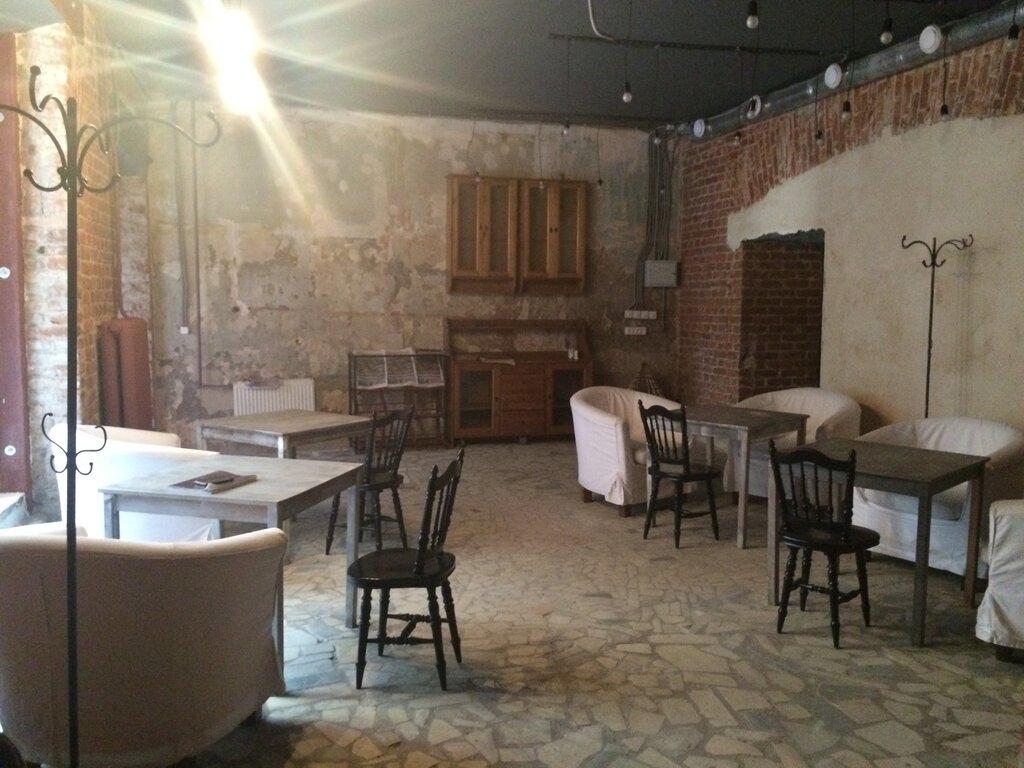 pub, bar — Etobar — Saint Petersburg, фото №10