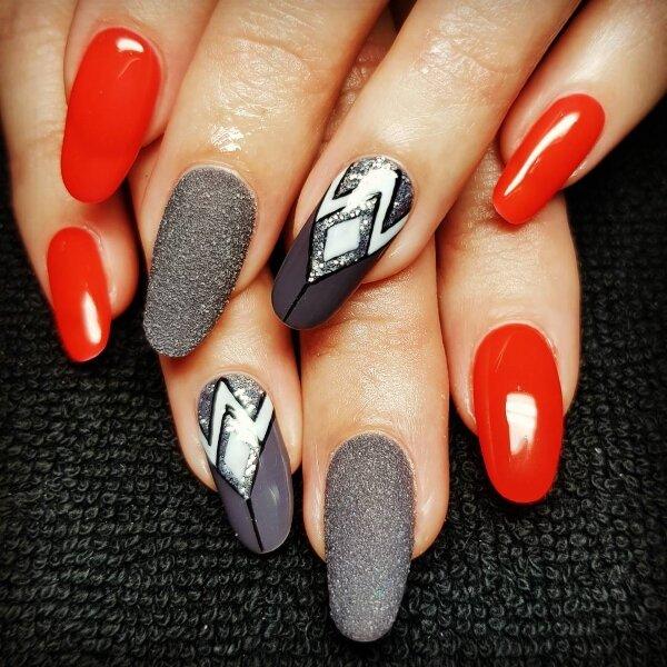 ногтевая студия — Magic Nails — Санкт-Петербург, фото №6