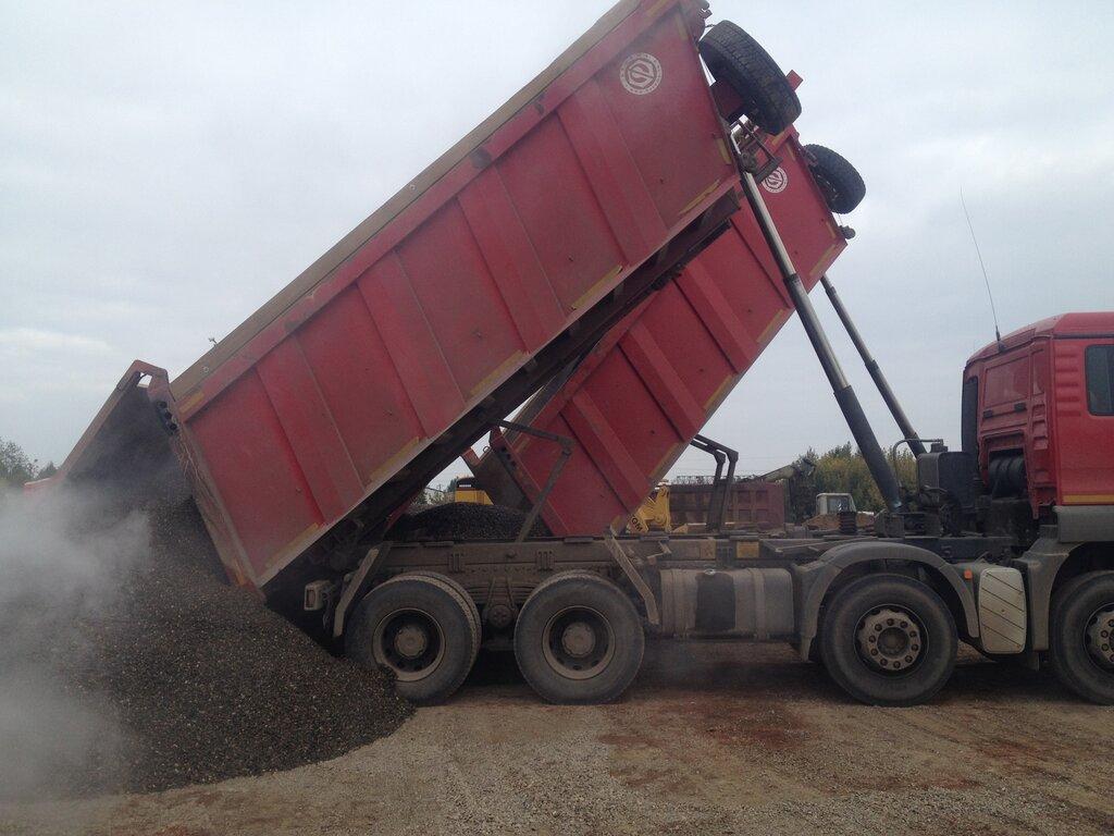 Бетон ува удмуртия бетон с доставкой в краснодаре цена за куб купить