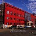 Полиграфия Поток, Широкоформатная печать в Тольятти