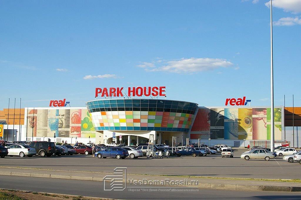казино парк хаус тольятти