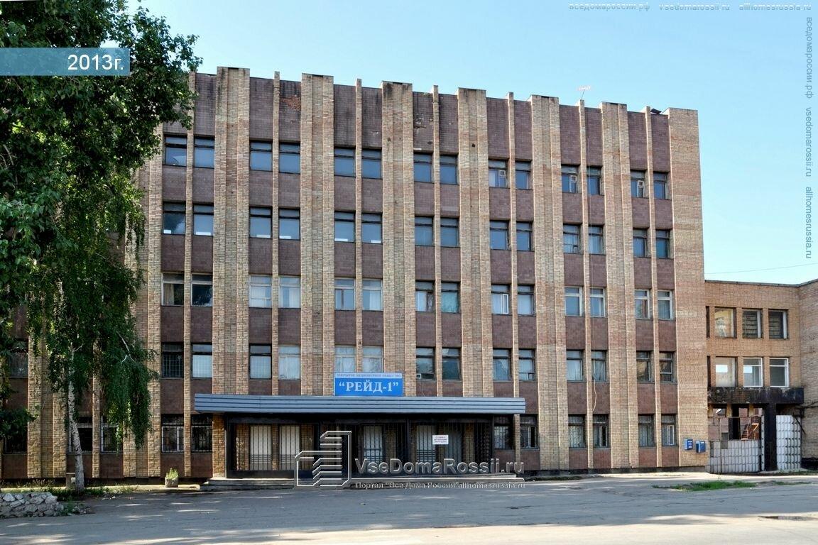 Строительная компания росстройпроект самара официальный сайт пензенская электротехническая компания пенза сайт