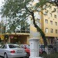 Авангард, Сопровождение грузов в Городском округе Новороссийск