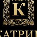 Катрин, Услуги парикмахера в Городском округе Рязань