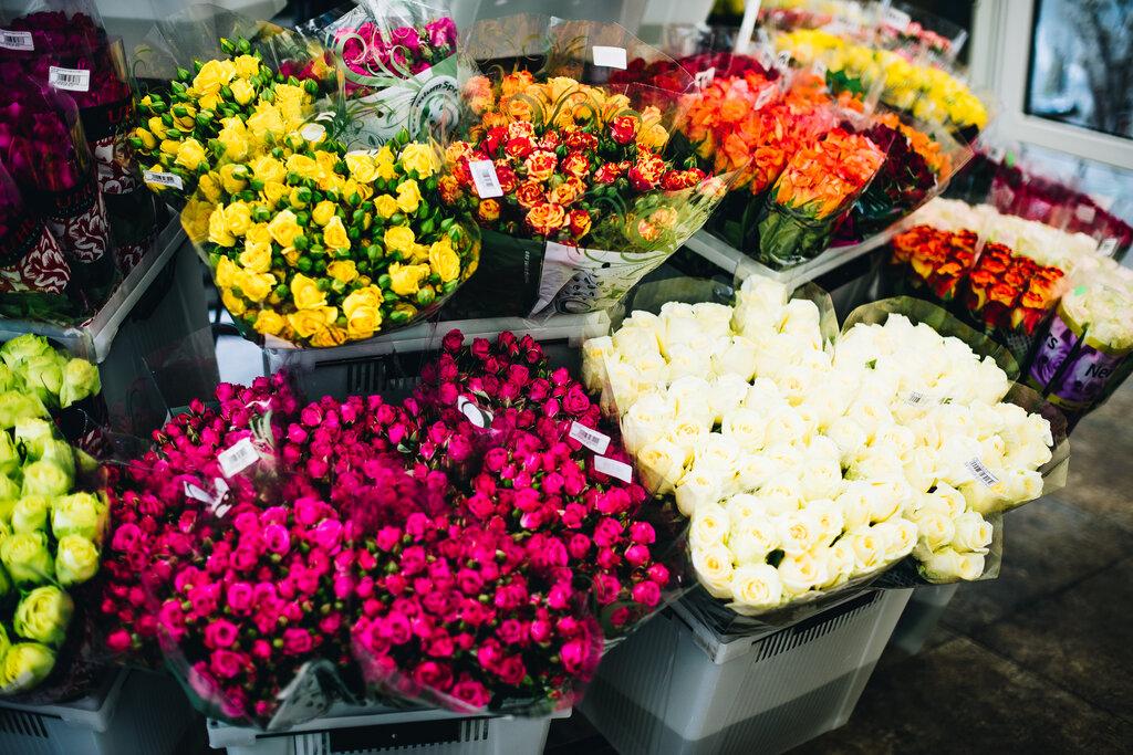 Мосцветторг доставка цветов отзывы
