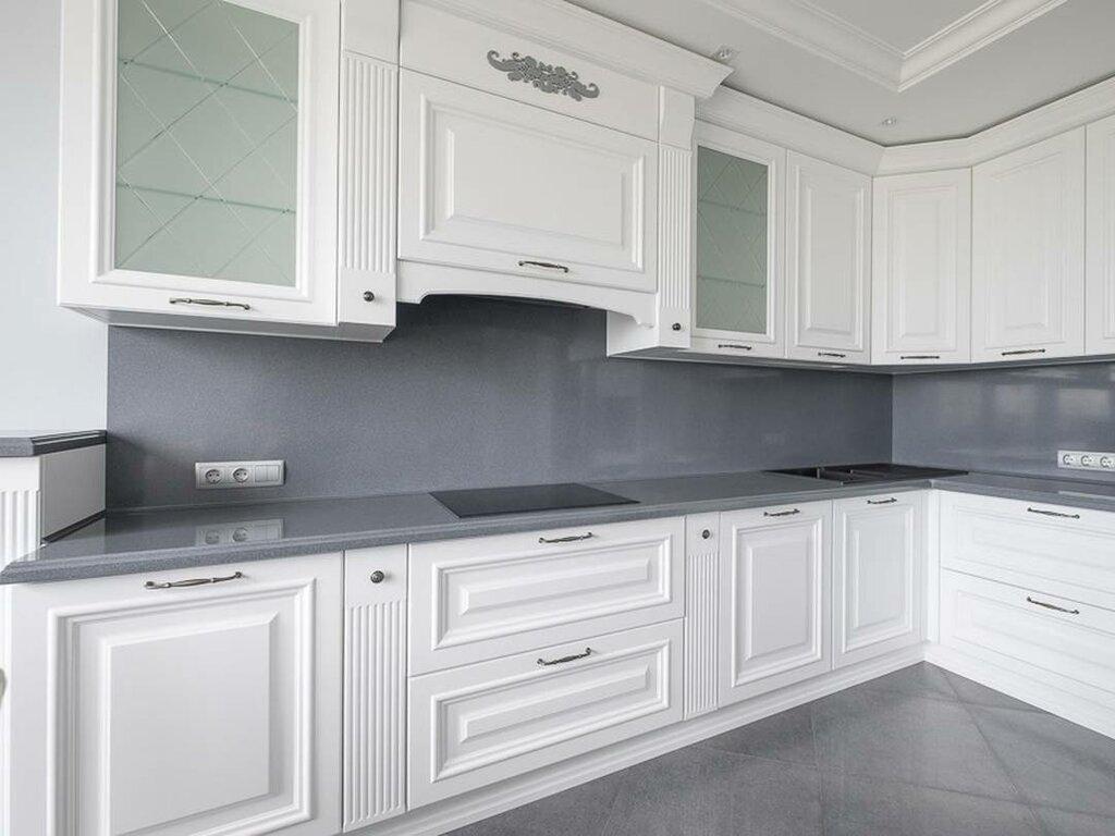 мебель для кухни — Alex-кухни — Ростов-на-Дону, фото №3
