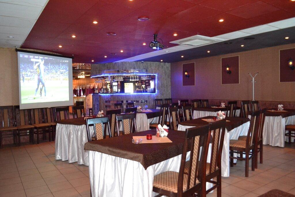 sankt-peterburg-restoran-klub-fortuna