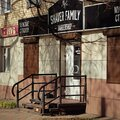 Shaver Family, Услуги в сфере красоты в Городском округе Киров