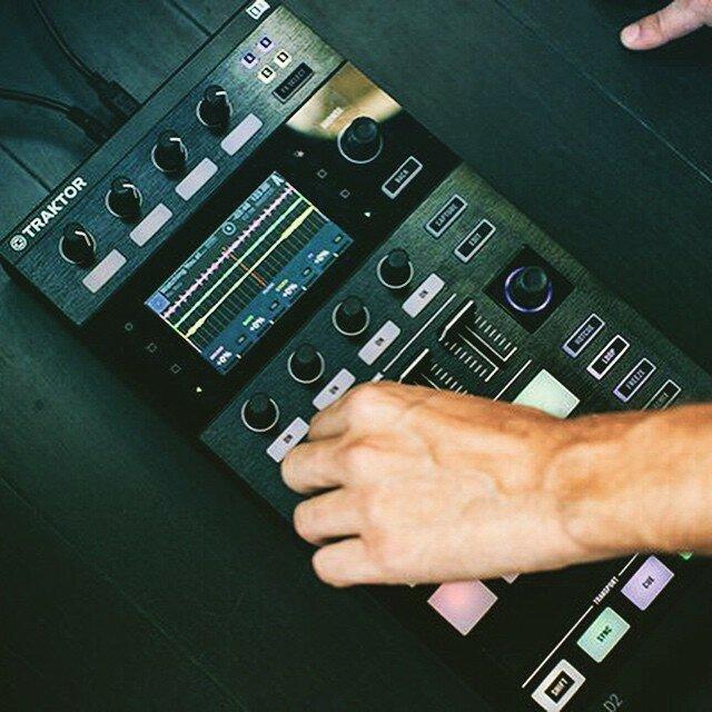 музыкальный магазин — ALL for DJ — Москва, фото №9