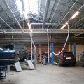 Шиномонтаж, Ремонт двигателя авто в Виллозском городском поселении