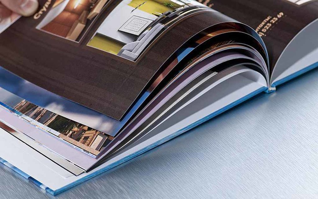 напечатать книгу в красноярске из фотографий это оружие, овладев