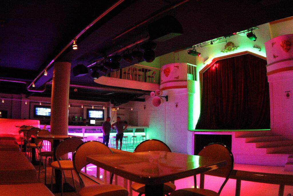 Центральный станция клуб москва ночной клуб версаль в москве