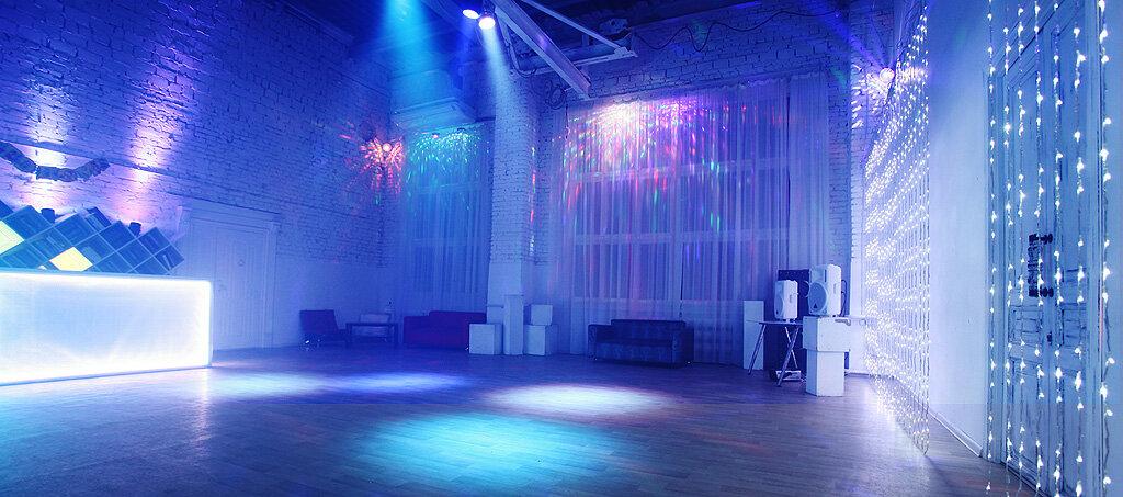 дизайн диско зала в доме культуры картинки хотел узнать, кто