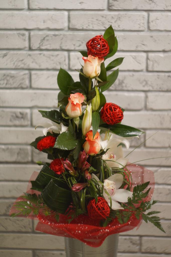 Цветов, доставка цветов в озерске челябинской