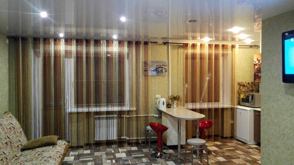 Квартиры на сутки волгоград красноармейский с фото