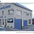 StarLine, Услуги тонировки и оклейки автовинилом в Зерноградском районе
