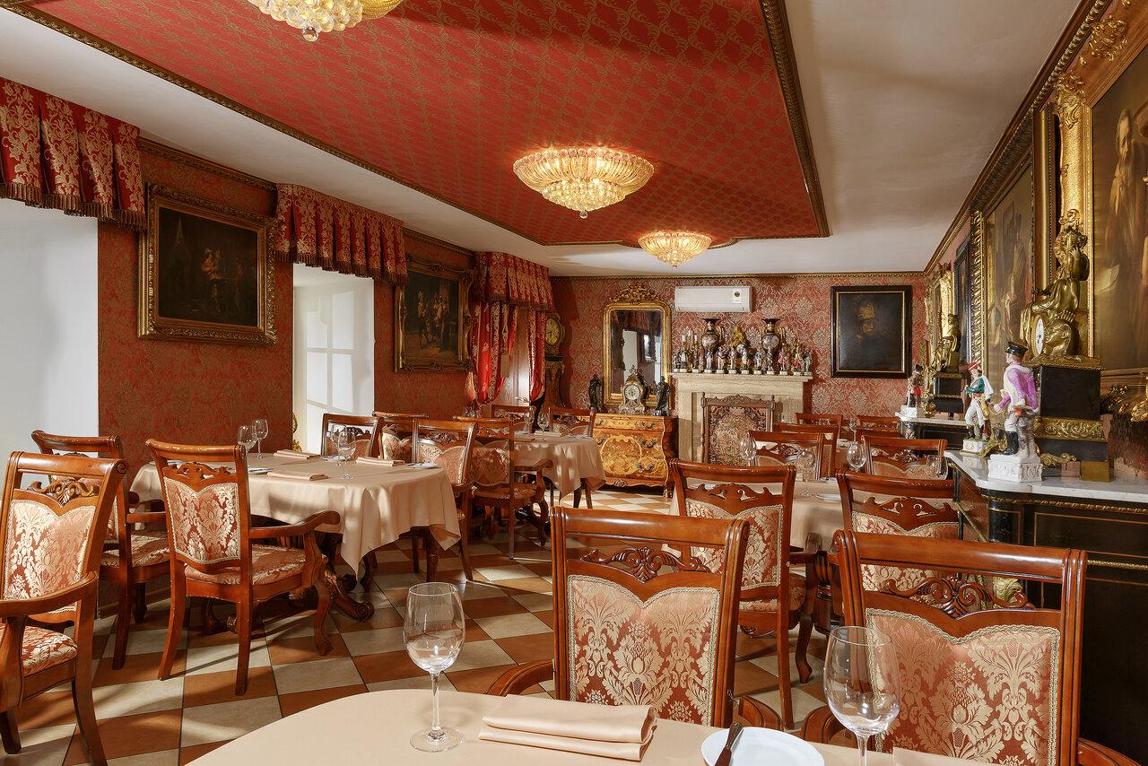 рестораны украины картинки одессе