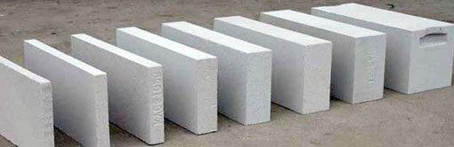 тверского завода ячеистого бетона