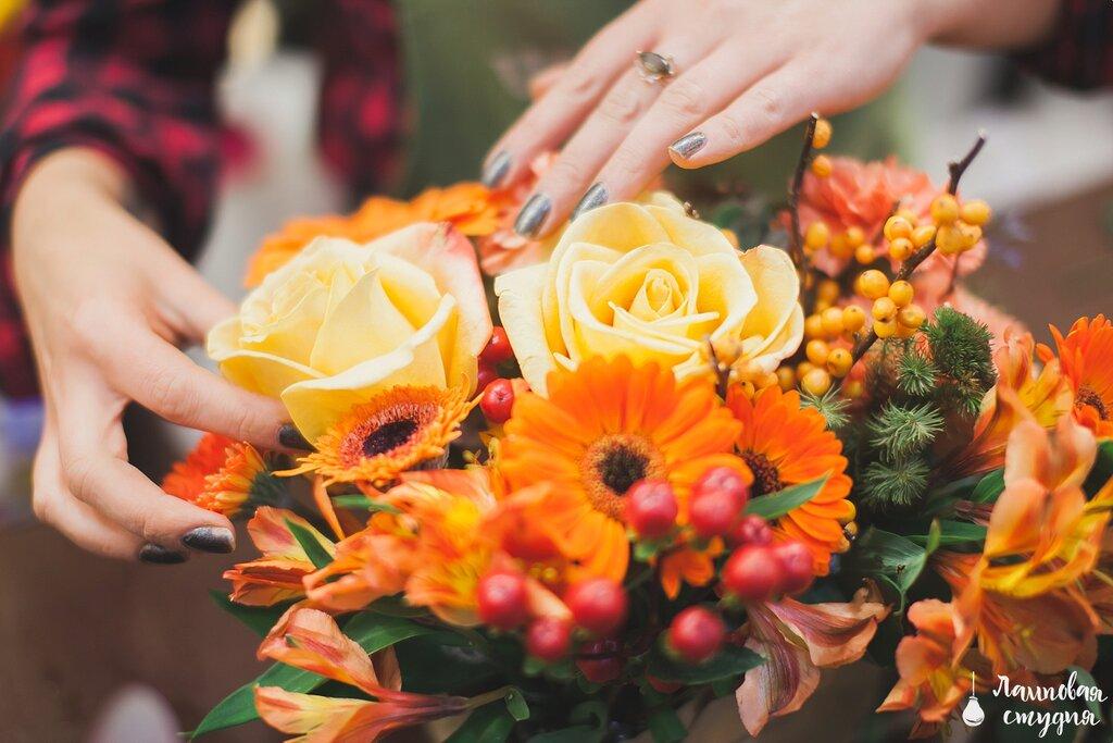 Доставка цветов обнинск круглосуточно, оскол цветы интернет