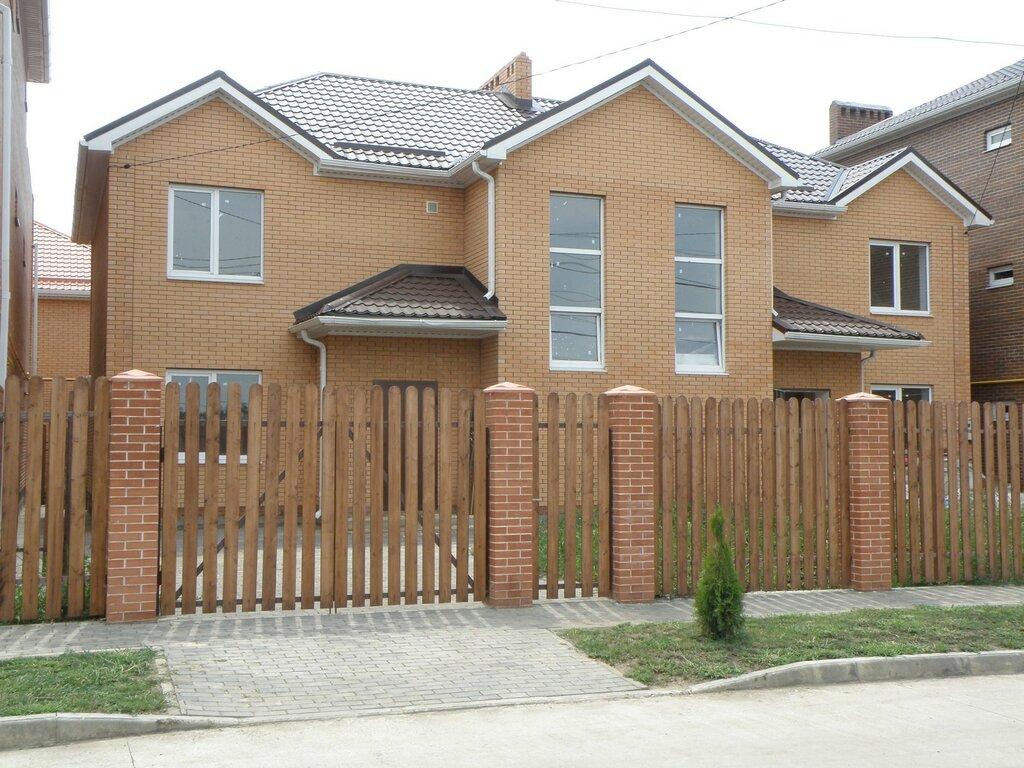 агентство недвижимости — Бавария, офис продаж — посёлок Краснодарский, фото №3