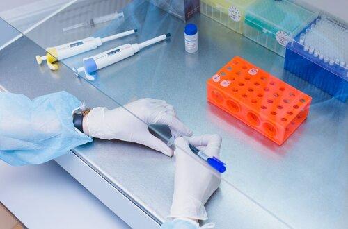 Неотъемлемой независимая генетическая экспертиза москва Звезда уроки