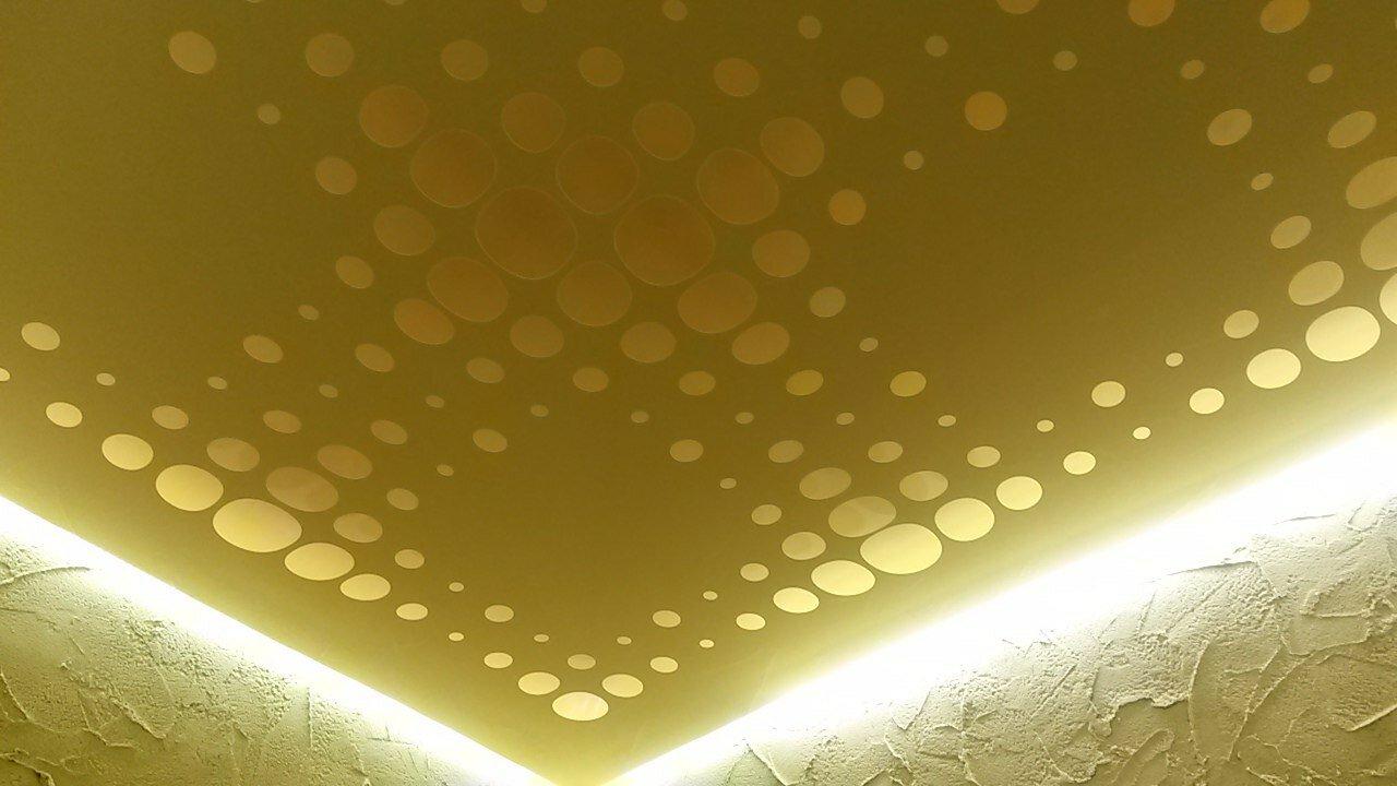 фон на визитки натяжные потолки плацинд используют дрожжевое