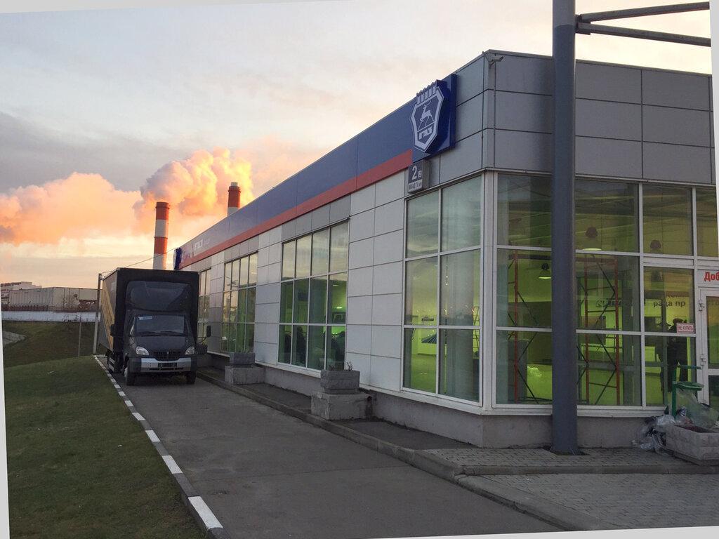 Автосалон в москве луидор отзывы белая дача москва автосалон