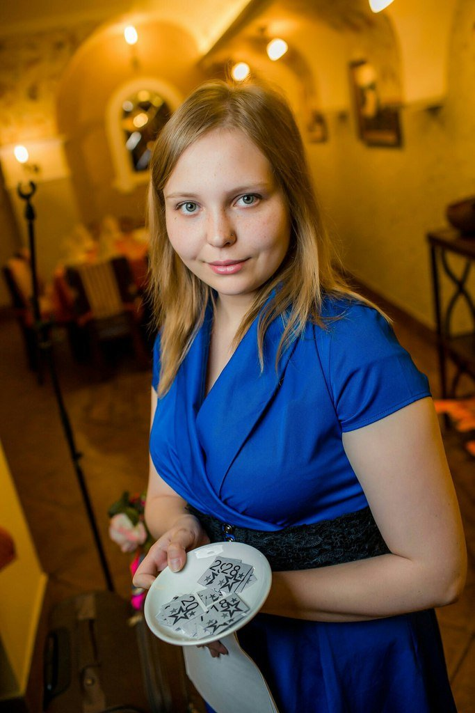 ведущие праздников и мероприятий — Компания по организации праздников Шоу-бэнд — Москва, фото №10