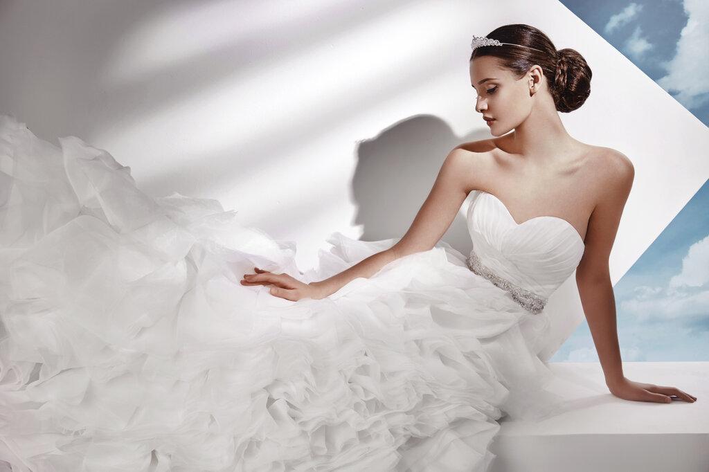 картинка фон свадебный салон невеста космос вкусный десерт