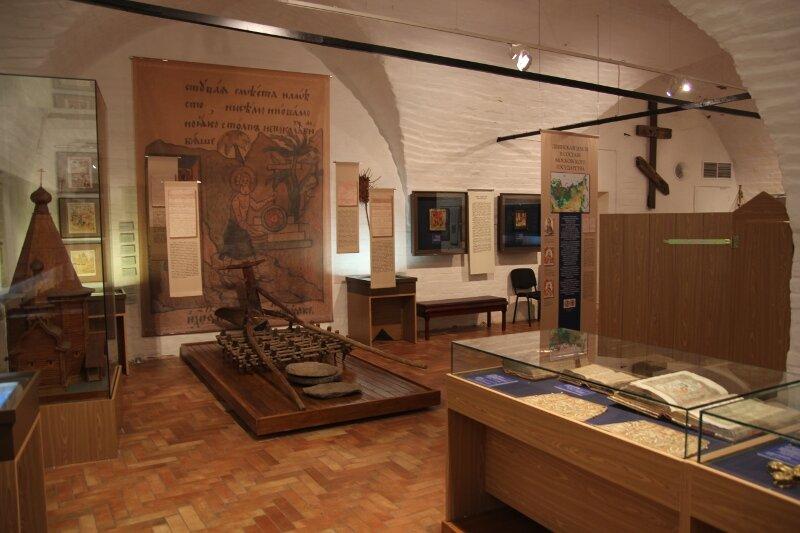 областной краеведческий музей архангельска фото июле будет
